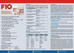 f10-veterinary-grade-information-sheet